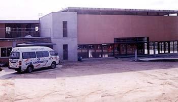 学校法人大和学園 常滑大和幼稚園